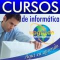 Horlando Sousa - Usuário do Proprietário Direto