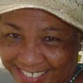 Maria Auxiliadora - Usuário do Proprietário Direto