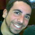 Rafael Cavalcanti - Usuário do Proprietário Direto