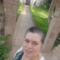 Elaine, que procura negociar um imóvel em Alto de Pinheiros, Butantã, Santa Cecília, São Paulo, em torno de R$ 10