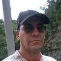 Regis Sastre de Bittencourt - Usuário do Proprietário Direto