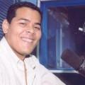 Luiz Henriques - Usuário do Proprietário Direto