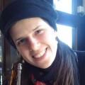 Elisa Carlos Pereira - Usuário do Proprietário Direto