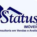 Thiago, que procura negociar um imóvel em Rio de Janeiro, em torno de R$ 0