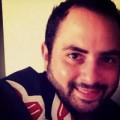 Jorge Lopez - Usuário do Proprietário Direto