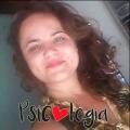 Melissa, que procura negociar um imóvel em Vila Prudente, São Paulo, em torno de R$ 300.000