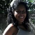 Lorrayne Gonçalves - Usuário do Proprietário Direto