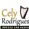Harpista Rodrigues - Usuário do Proprietário Direto