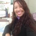 Mônica, que procura negociar um imóvel em Brás, São Paulo, em torno de R$ 650