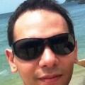Giovanni Alves - Usuário do Proprietário Direto