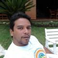 Luiz Cesario - Usuário do Proprietário Direto