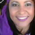 Elizabeth Andrade - Usuário do Proprietário Direto