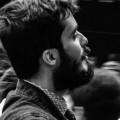Carlos Sousa - Usuário do Proprietário Direto