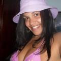 Joselene Barreto - Usuário do Proprietário Direto