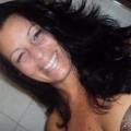 Ana Paula Guimarães - Usuário do Proprietário Direto