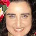 Cristini Dutra - Usuário do Proprietário Direto