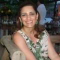 Carla Figueiredo - Usuário do Proprietário Direto