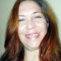Marcia Dias - Usuário do Proprietário Direto