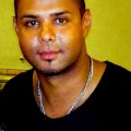 Clodoaldo Marques - Usuário do Proprietário Direto
