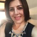 Ana Paula, que procura negociar um imóvel em Ipiranga , Jardim da Saúde, Vila Gumercindo, São Paulo, em torno de R$ 3.000
