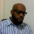 Anderson Scott - Usuário do Proprietário Direto