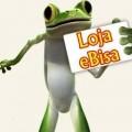 XLoja EBisa - Usuário do Proprietário Direto