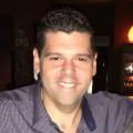 Fabiano  Gomes - Usuário do Proprietário Direto