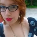 Gabriela Samara - Usuário do Proprietário Direto