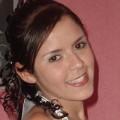 Dayene Santos - Usuário do Proprietário Direto