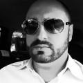 Rodrigo Bertone - Usuário do Proprietário Direto