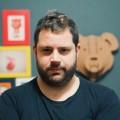 Antonio Giordano - Usuário do Proprietário Direto
