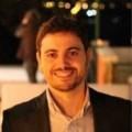 Paulo Zazula - Usuário do Proprietário Direto