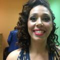 Cristina Oliveira - Usuário do Proprietário Direto