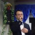 Guilherme Hossokawa - Usuário do Proprietário Direto