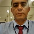 Oberdan Oliveira - Usuário do Proprietário Direto