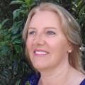 maria  helena - Usuário do Proprietário Direto