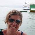 Debora Borges Garcia - Usuário do Proprietário Direto