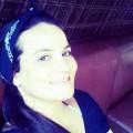 Fabiana Fontes - Usuário do Proprietário Direto