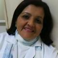 Rosangela Perez - Usuário do Proprietário Direto