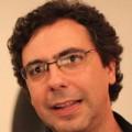 Alexandre Frias - Usuário do Proprietário Direto