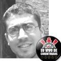 Marcelo Luiz - Usuário do Proprietário Direto