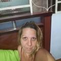 Fabiana, que procura negociar um imóvel em Ayrosa, Baronesa, Km 18, Osasco, em torno de R$ 1.300