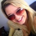 Michelle Tenorio - Usuário do Proprietário Direto