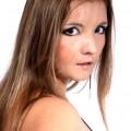Alice Draganoff Torres  - Usuário do Proprietário Direto
