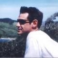 Marcelo Maschio - Usuário do Proprietário Direto