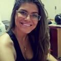 Yasmin Santos - Usuário do Proprietário Direto