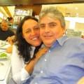 Elenice Brizotti - Usuário do Proprietário Direto