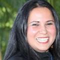 Angela Vieira - Usuário do Proprietário Direto