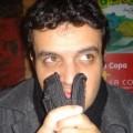 Eduardo Fonseca - Usuário do Proprietário Direto
