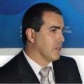 Gustavo Branda - Usuário do Proprietário Direto